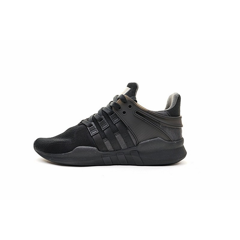 And 91 Support Eqt Women 17 Primeknit Shoes Adv Men Adidas Feet nxPw64f