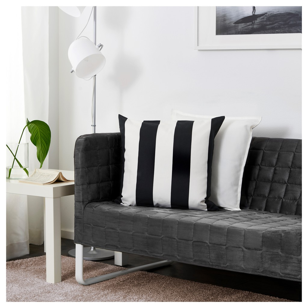 Ikea Sofa Furniture Prices And Promotions Home Living Jan 2019