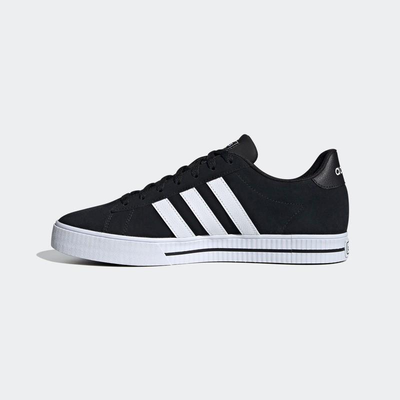 Empírico Honestidad artículo  Adidas official website adidas neo DAILY 3.0 men's casual sports shoes  FW7439 | Shopee Malaysia