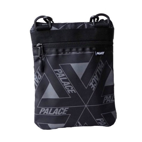 6b5dbf747 Authentic Adidas Originals NMD Cross Body Bag Pouch Gray CE2380 ...