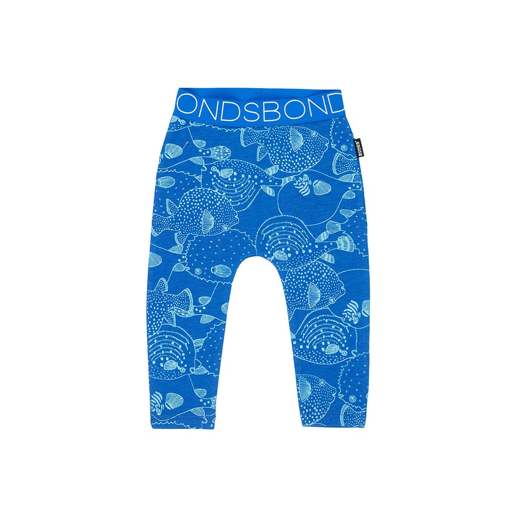 8b88beab52f3a [Pre Order] BONDS Baby Stretchies Legging Tick Toc On The Croc Navy |  Shopee Malaysia