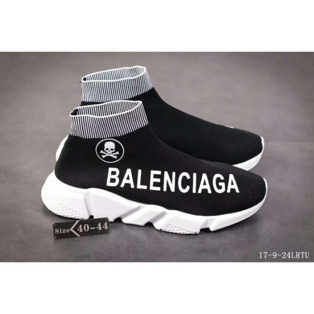 buy online dc20a 5b57c  Fashion 100%original Concepts x Nike SB Dunk Ugly Sweater winter high top    Shopee Malaysia
