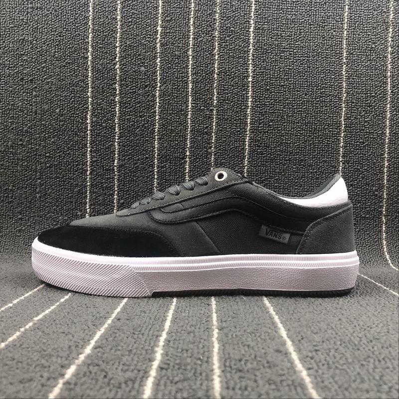 Vans Gilbert Crockett Pro 2 VN0A38COQNV vans shoes vans old  64cff10d3a