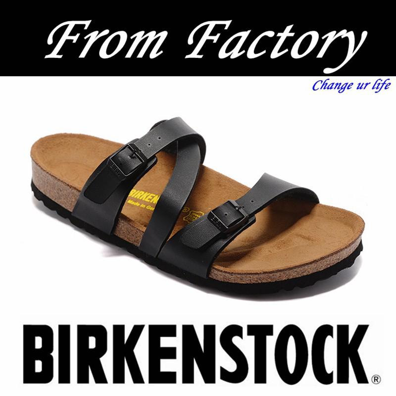 2143b5a9c birkenstock sandals - Sandals   Flip Flops Prices and Promotions - Men s  Shoes Jan 2019