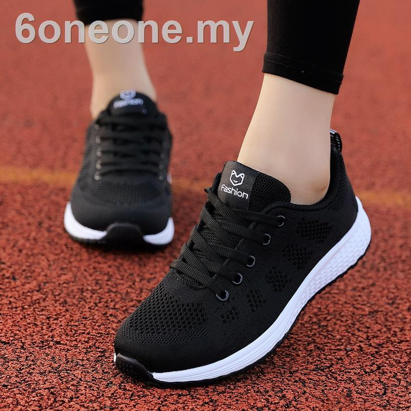Huili Girl Canvas Rubber Casual Sports Student Couple Style Fashion Flat Low Heel Shoes