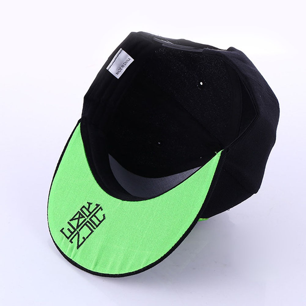 07669a0f345 Neymar JR njr Brazil Brasil Baseball Caps hip hop Snapback cap hat ...