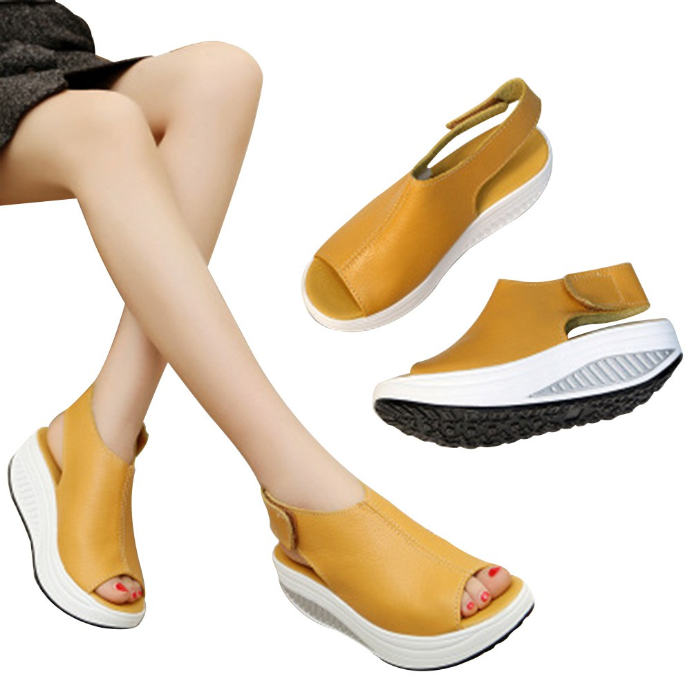 Shop Womens Shoes Products Online Shopee Malaysia Flat Lady Jelly Sepatu Sendal Wanita