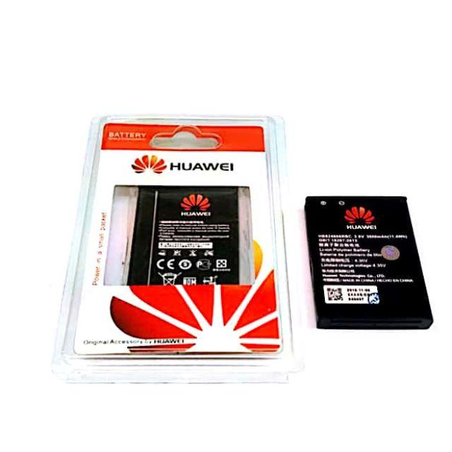 BATTERY HUAWEI WIFI E5577 (READY STOCKS)