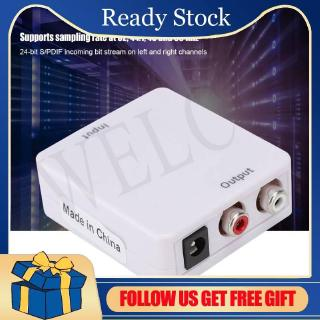 Recording Digital Receiver FM+DAB+DVB-T Electronic Tuner