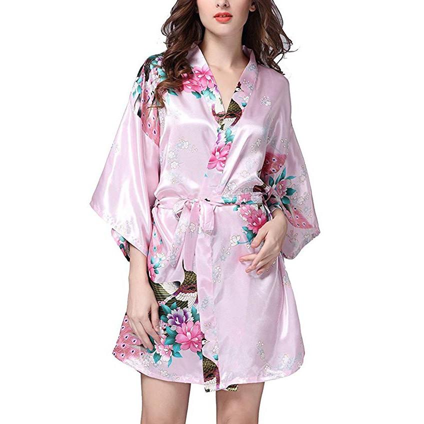 8fc49909e545 Nightwear Online Deals - Lingerie   Nightwear