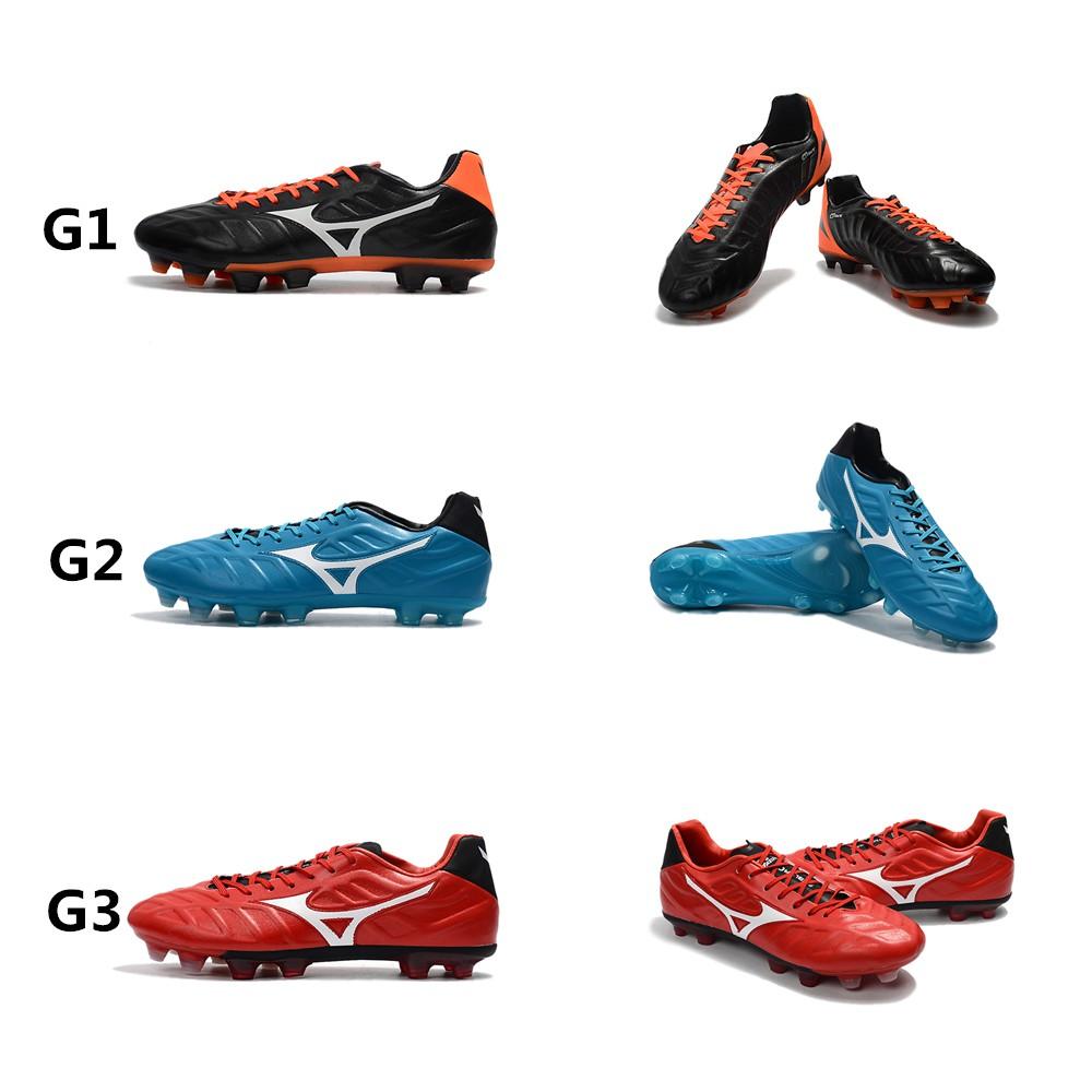 Original Original Adidas F50 adizero FG men futsal man soccer male football  shoes  b51b0c059fb69