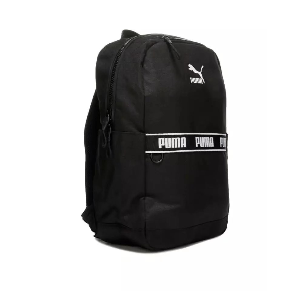 78447aa8eee puma bag - Men s Backpacks Prices and Promotions - Men s Bags   Wallets Jan  2019   Shopee Malaysia