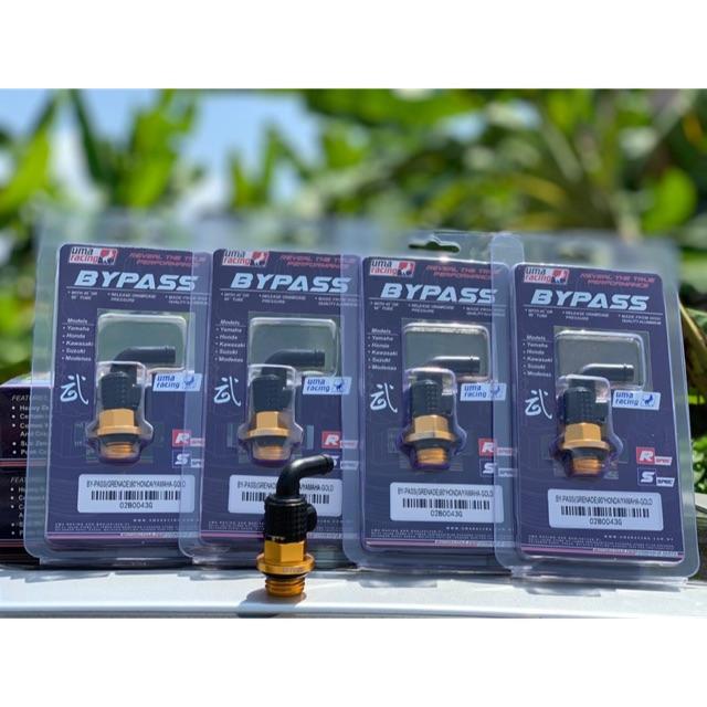FIVEM HACK -BYPASS/LUA/ANTI-BAN   Shopee Malaysia