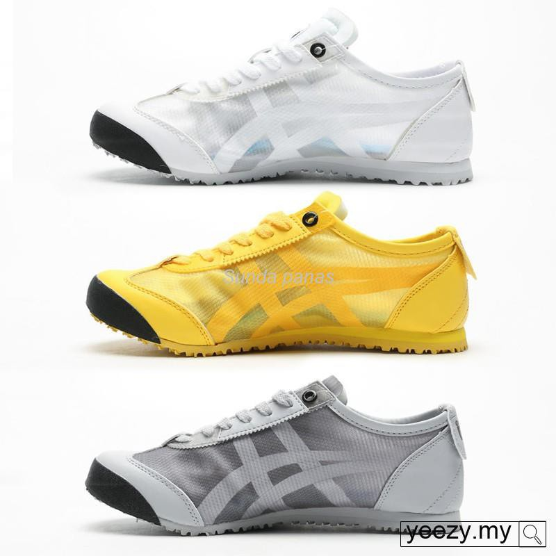 onitsuka tiger mexico 66 black and pink yeezy ultra premium