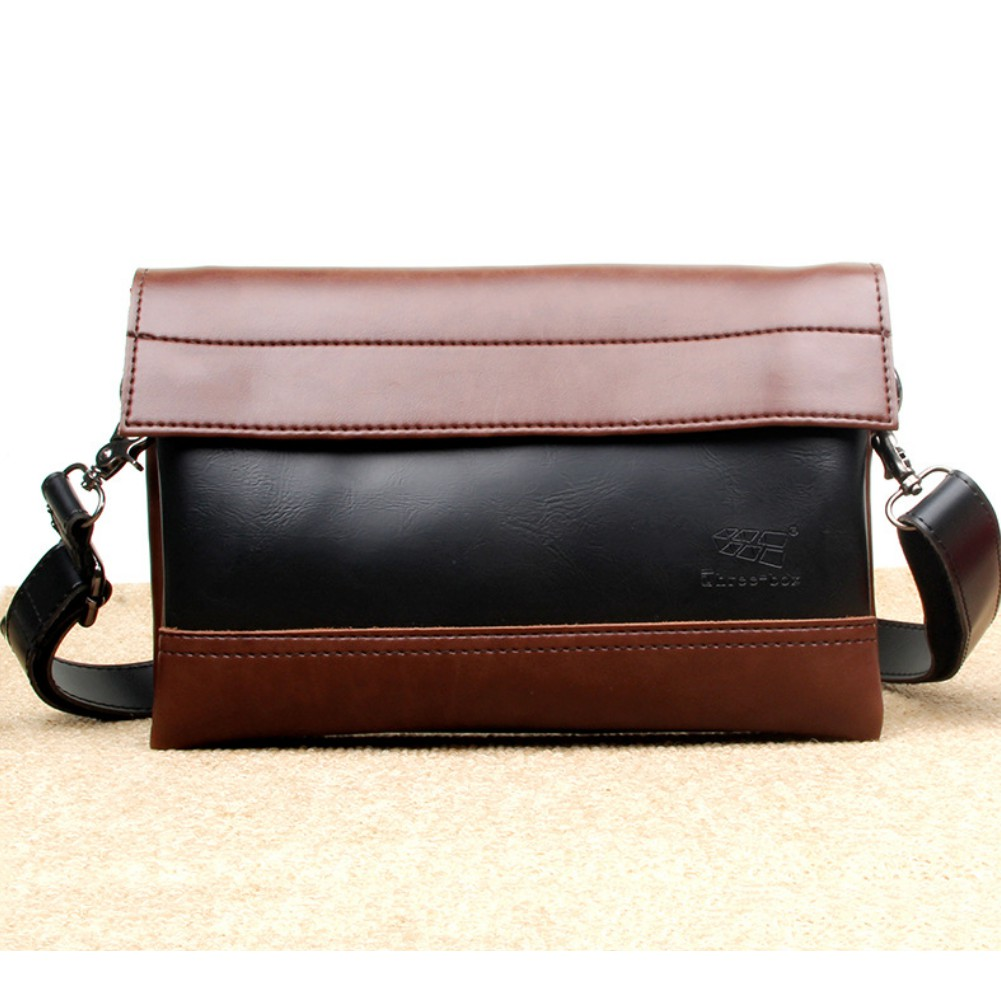 carry bag - Men s Wallets Online Shopping Sales and Promotions - Men s Bags    Wallets Sept 2018  4268a6c3cc