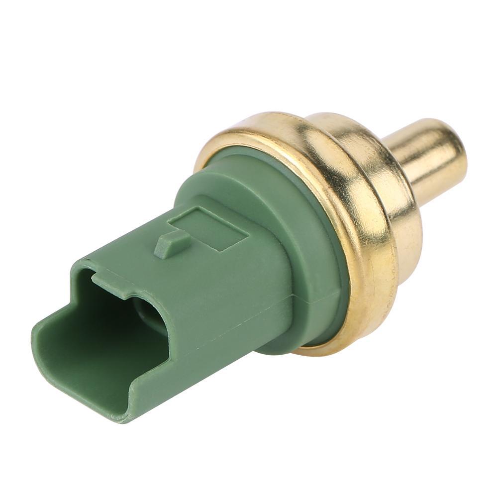 1338.C1 Mini Coolant Water Temperature Sensor 1338C1