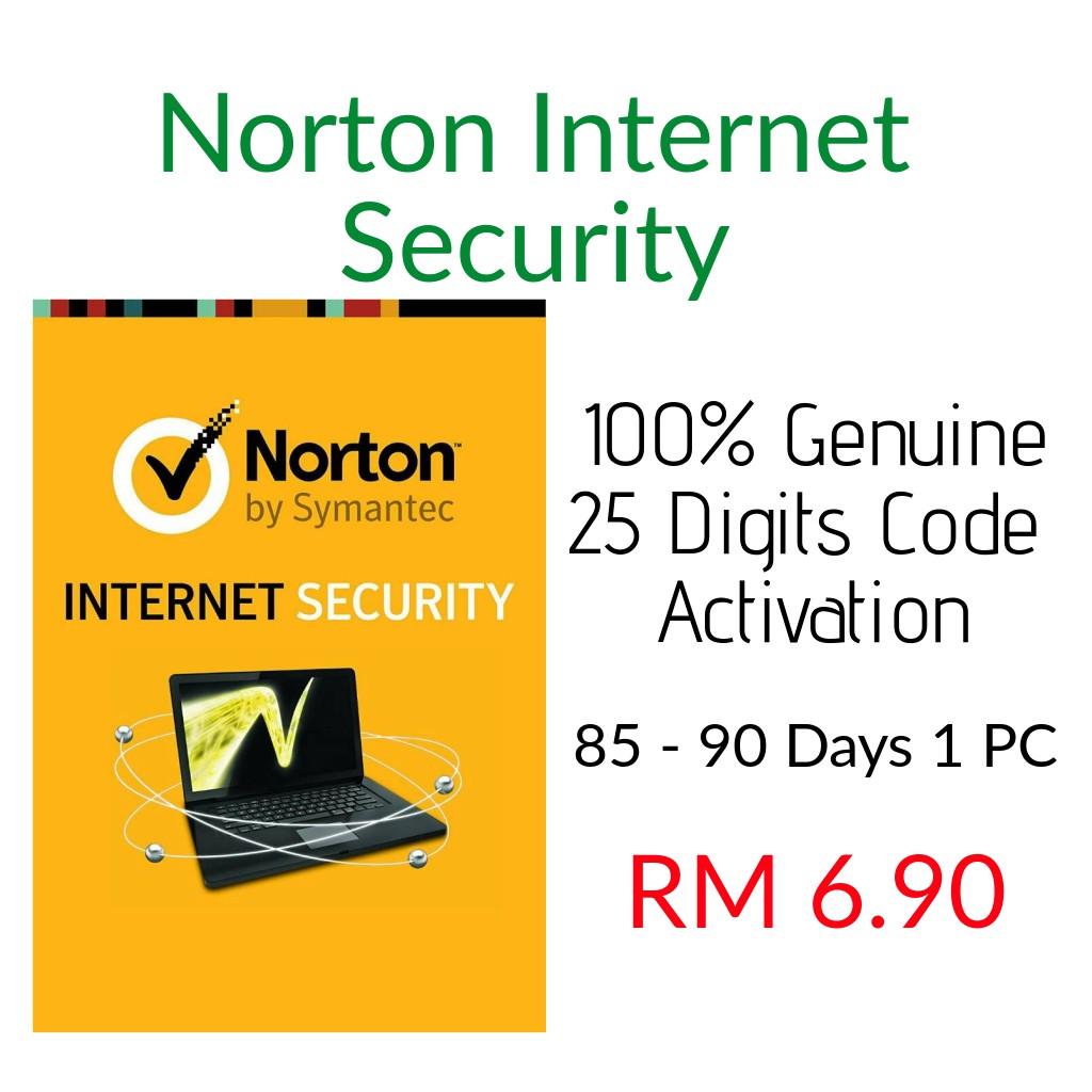 norton 360 key code 2017