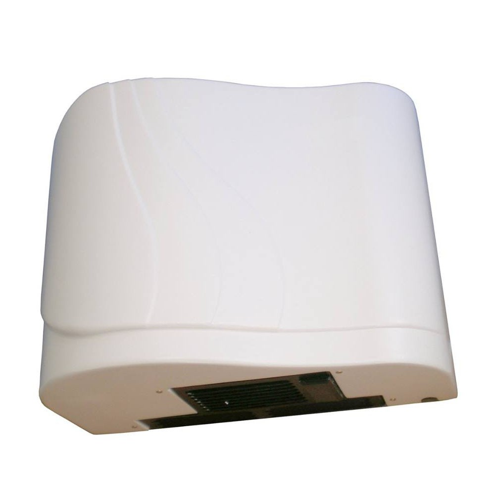 Wall Mount Automatic Hand Dryer 1500W