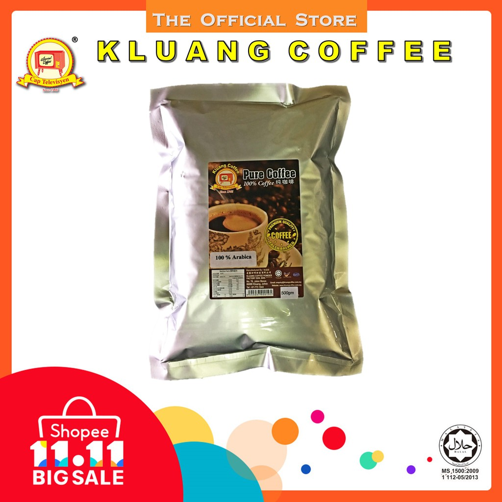 Excelso Coffee Java Arabica Single Origin Coffee Beans 200 Gram Source. Java ...