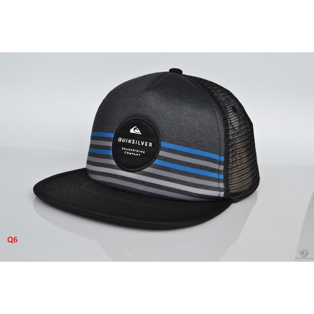 CAP  8066a5d3a6
