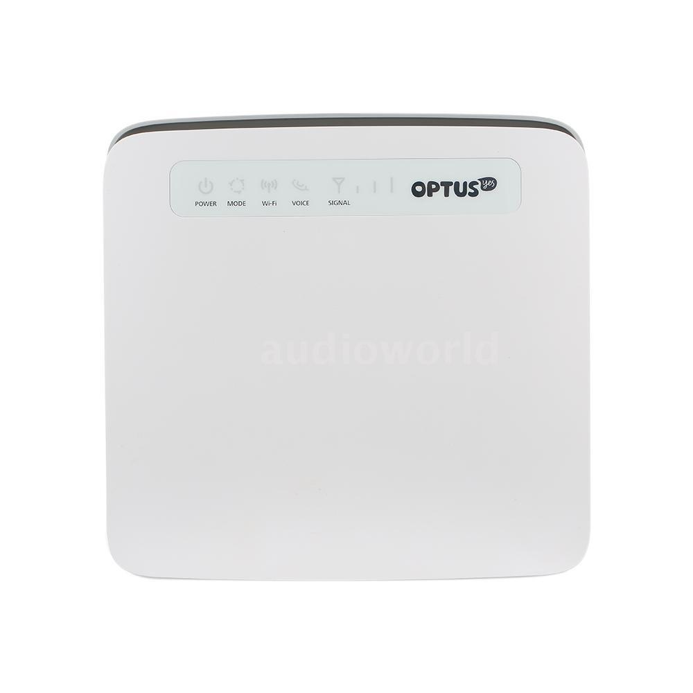 Hot Huawei E5186 4G Cat6 802 11ac LTE CPE Wireless Network Gigabit  2 4GHz/5GHz D