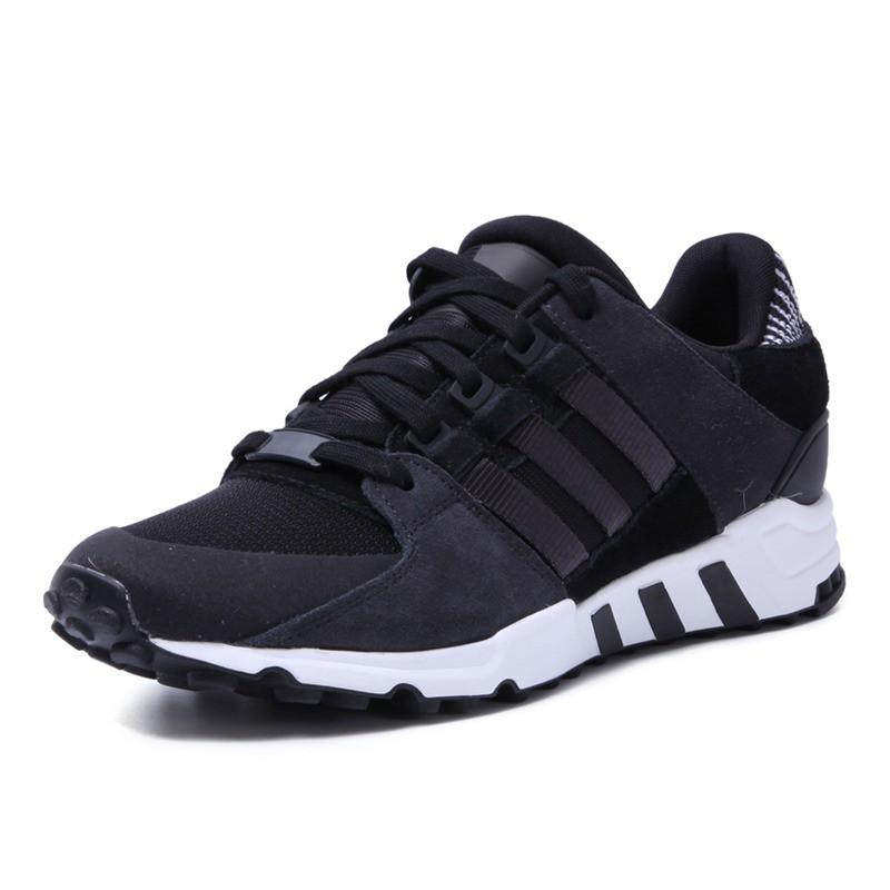 super popular 37b7f 8c3bb EQT Adidas EQT Support Adv Boost Sneakers Men Womens Running Shoes 02