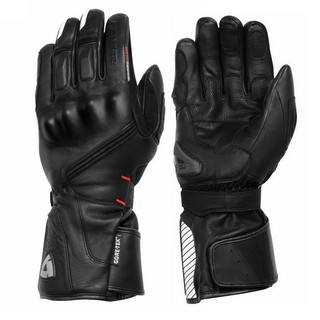 0da1f22948273 REVIT Waterproof Winter Gloves Motorcycle Riding Driving Touring Leather  Gloves   Shopee Malaysia