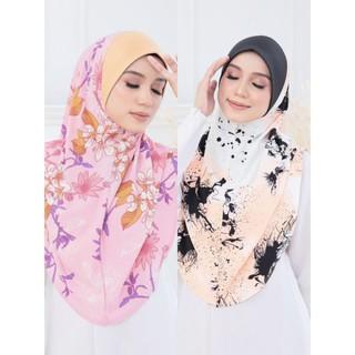 Pemborong Tudung Murah Online Shop Shopee Malaysia