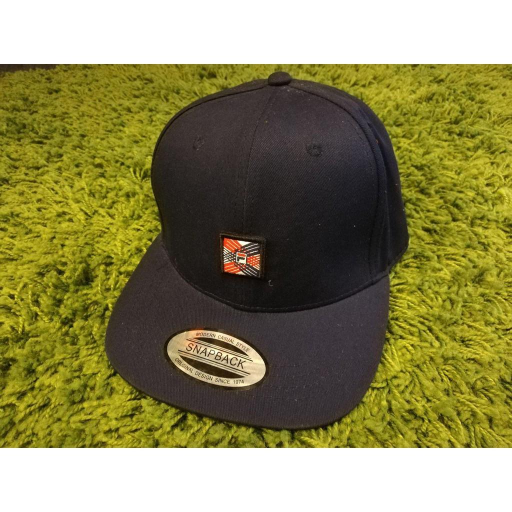 a1ad37ff9eb PUMA Big P Logo Snapback Baseball Cap   Topi Viral