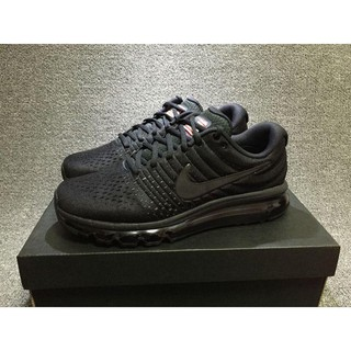 huge selection of 4cf99 da5d5 Original NIKE AIR MAX 2017 \