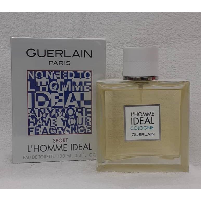 Premium Quality Rejected Perfume Diesel Guerlain Paris Tattoo Eau De Parfum For Women 75ml