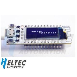 Ai-Thinker Ra-01 Semtech SX1278 433MHz SPI LoRa Module for Arduino