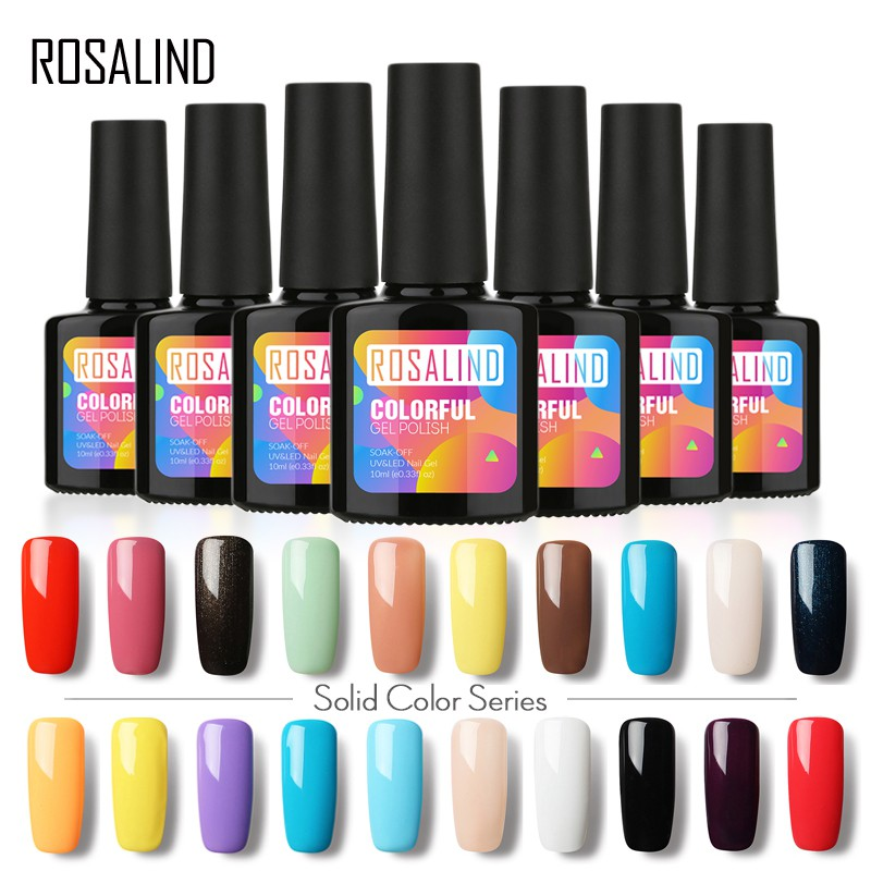 NailGel Online Shopping Sales and Promotions 23876de3e241