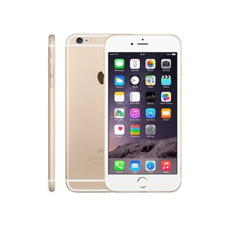 iphone 6 memory size refurbished iphone 6 64g memory size smart phone without 2654