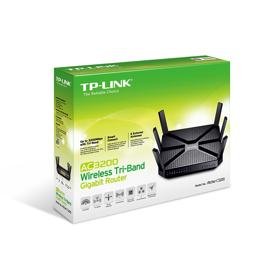 Asus Rt Ac5300 Tri Band Wi Fi Gigabit Router Shopee Malaysia Wireless Ac 5300 Mbps