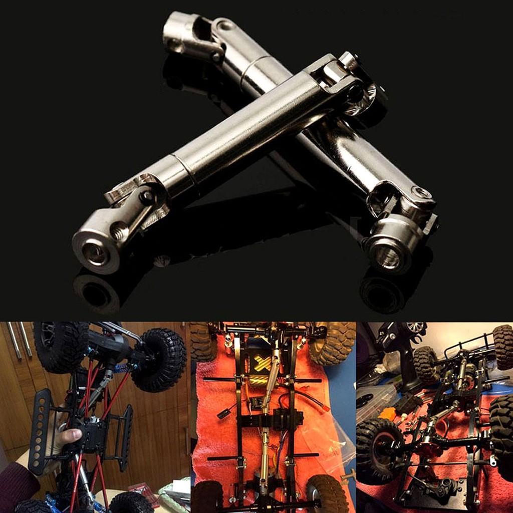580023 HSP Steering Hub L//R Arm Blue RC 1:18 Car Truck 58007 Upgrade Parts