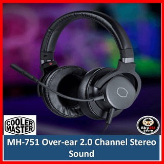 3af3059ebd07 MSA Ear Protection Sound Control SH, 10129327 | Shopee Malaysia