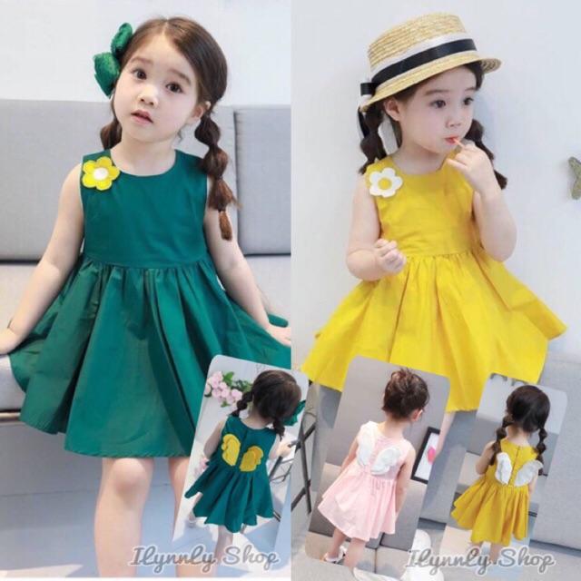 ชุดเด็กสีเขียว ชุดเด็กสีเหลือง เสื้อเด็กสีเขียว เสื้อเด็กสีเ