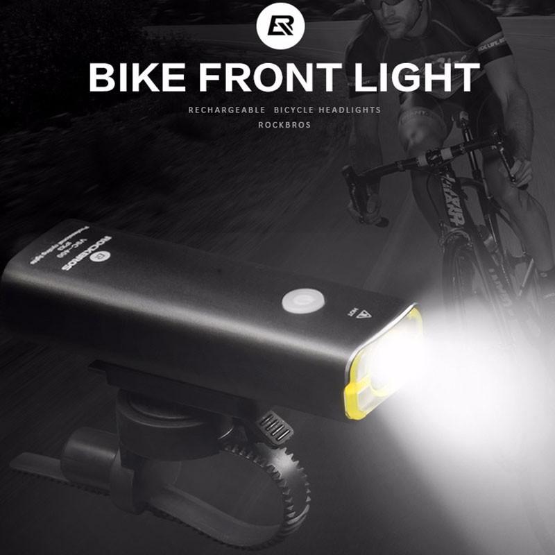 BD/_Mini UV Ultra Violet 9 LED Flashlight Blacklight Light Inspection Lamp To Lp