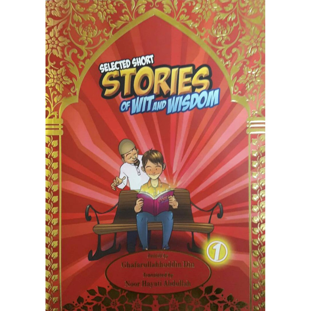 Goodwills 50 Ghost Stories Shopee Malaysia Enid Blyton Mystery Of The Vanished Prince