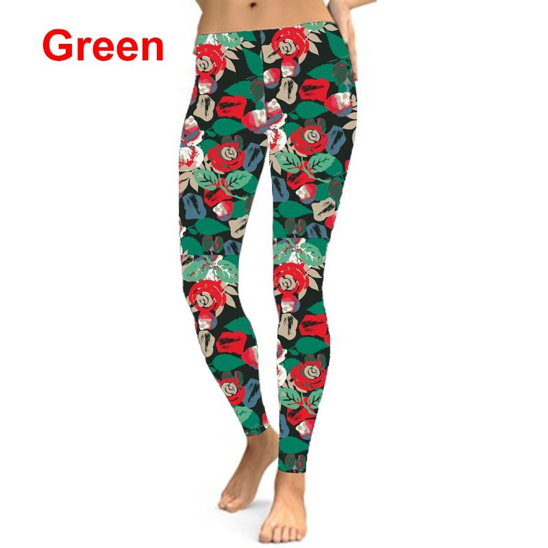 ae9b84e26c7ee Women s Plus Size Casual Loose Harem Pants Yoga Pants Bottoms Trousers