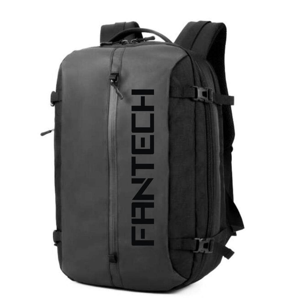 FANTECH Bagpack BG 983