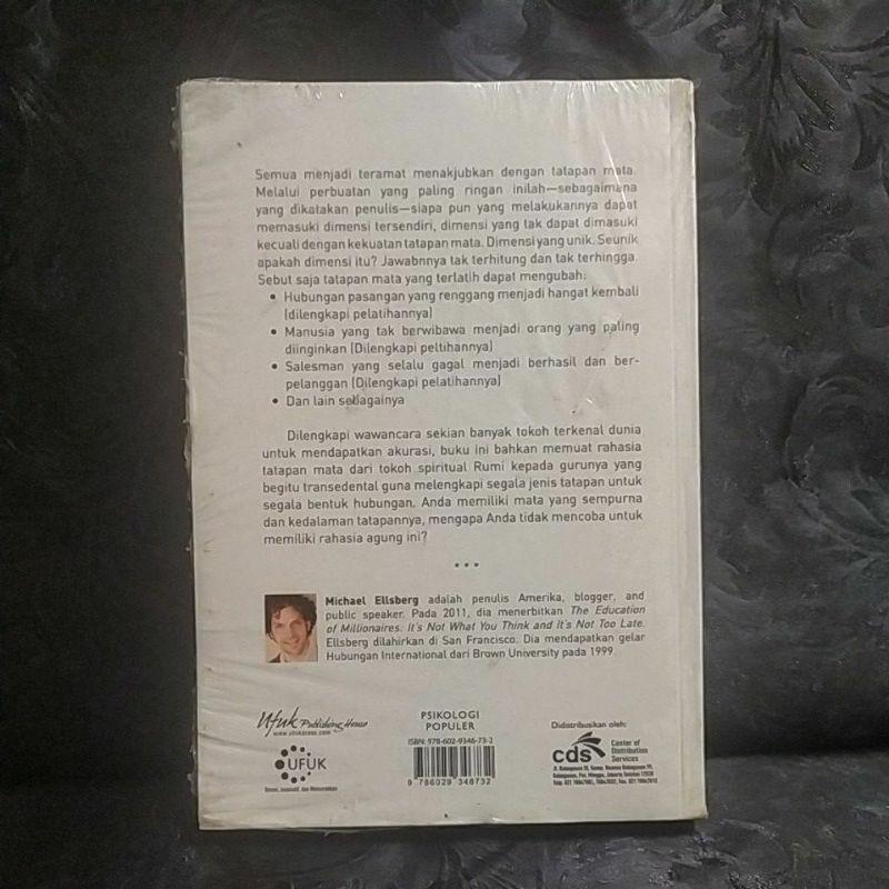 Ellsberg books michael The Last