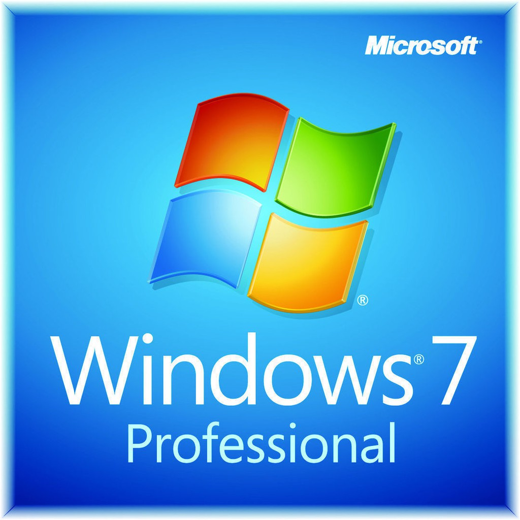 windows 8 genuine os download with serial key