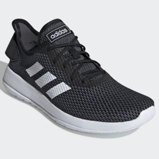 adidas running course a pied