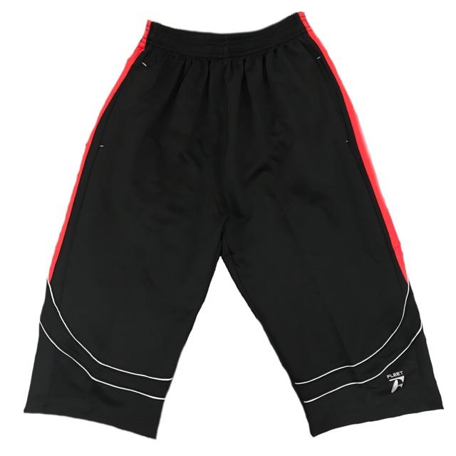 Fleet Training Wear Pants SH706