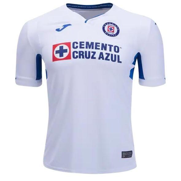5ca3dd83571 Cruz Azul Home 2019 Men Football Soccer Jersey | Shopee Malaysia