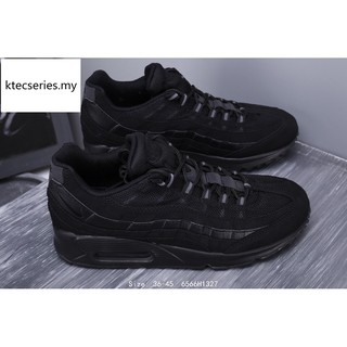 new style f9b69 5a7c7 Ready Stock Nike Air Max 95 X 90 men women running shoes ...