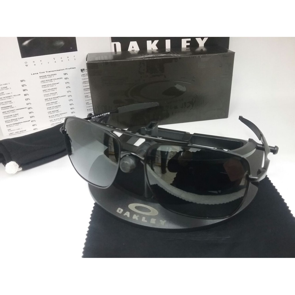4a687db8a77ab ... promo code for oakley deviation brown frame brown lens shopee malaysia  550e8 699d4