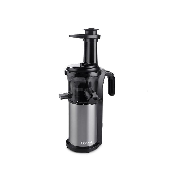 Pensonic Mini Slow Juicer | PJ-7001